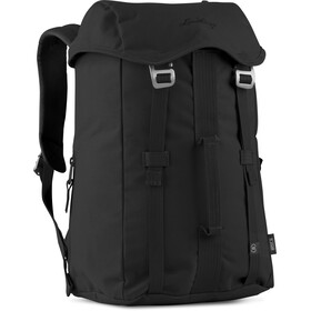 Lundhags Artut 14 Backpack Barn black